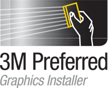 Image result for 3m certified installer