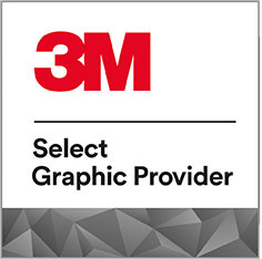 Image result for silver select 3m